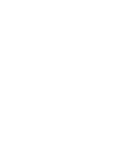 Profumeria Tv - CLUB